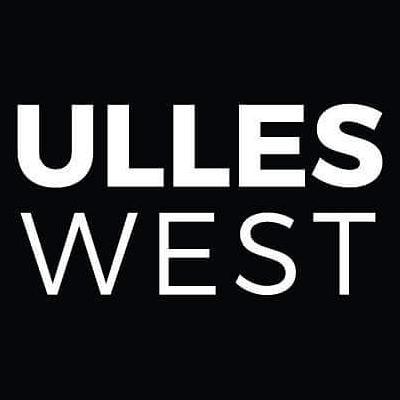 ulles-west.dk