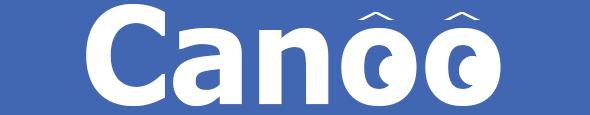 Canôô